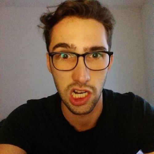 abtrakt's avatar