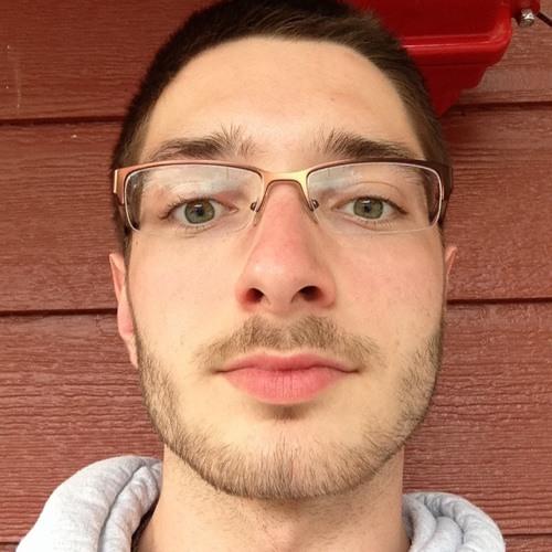 Gunnar-'s avatar
