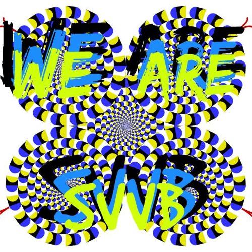 SVVB1's avatar