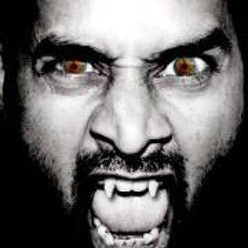 Sunil Shrivastav's avatar