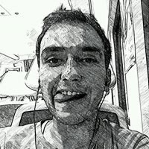 Akshay Kumar 136's avatar