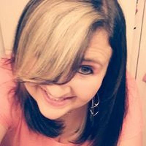 Kimberly KiKi Moffat's avatar