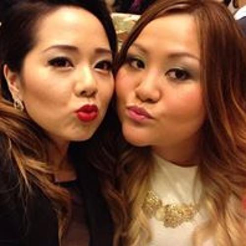 Jenny Nguyen 155's avatar