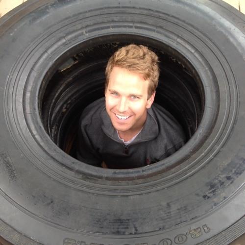 MattSandberg1's avatar