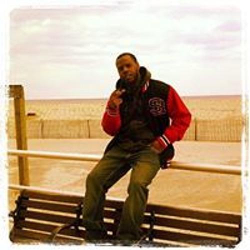 laidbackcb's avatar