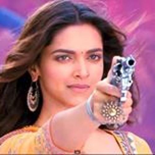 Pooja Shinde 5's avatar