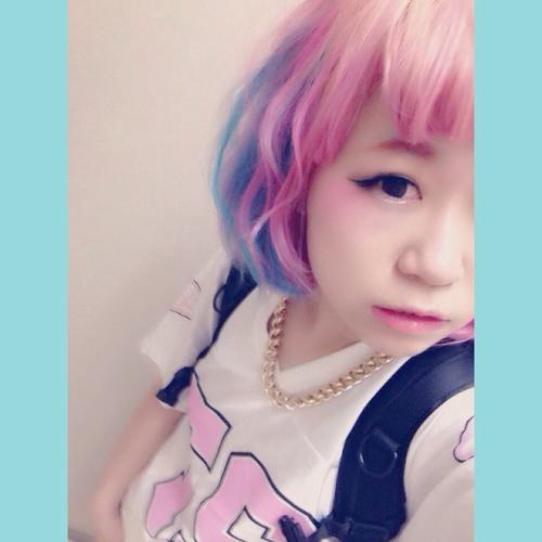 DJ なっちゃん's avatar