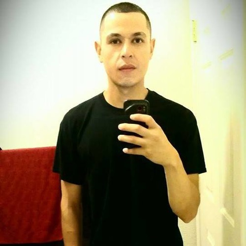 Jesse Perez 87's avatar