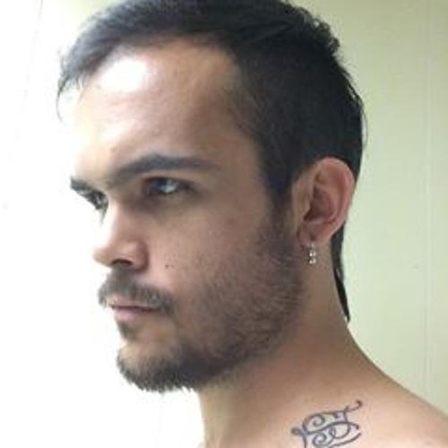 DohnJohn's avatar