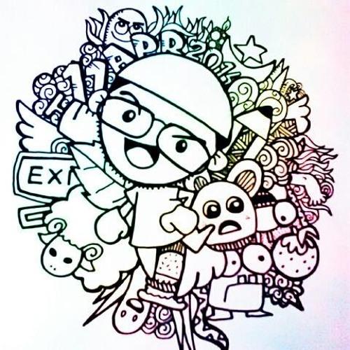 Rizki Rahmatulloh's avatar