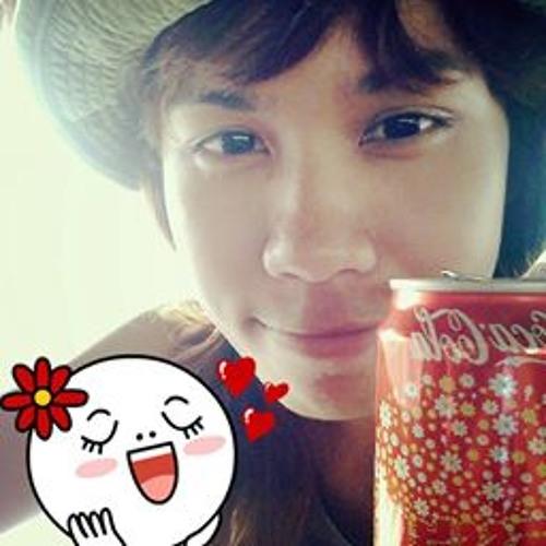 Busha Bigbang Silpakorn's avatar