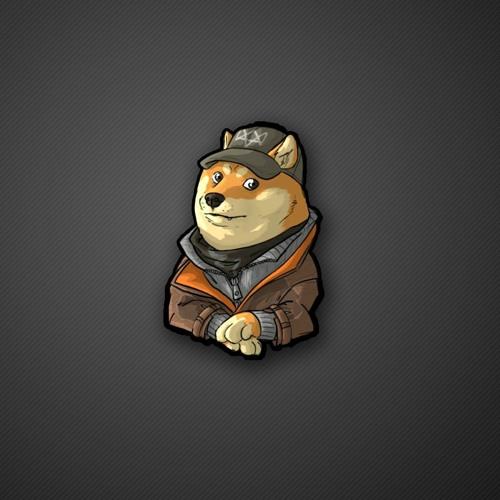adamä's avatar