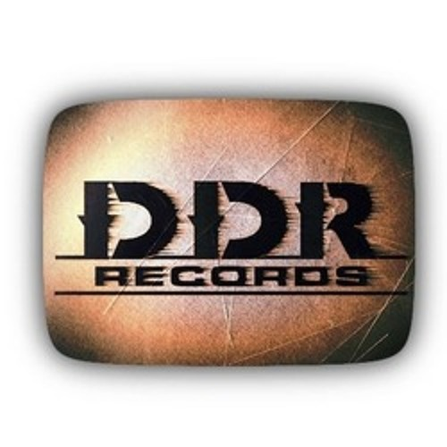 ♫ Dany Dan Records ♫'s avatar