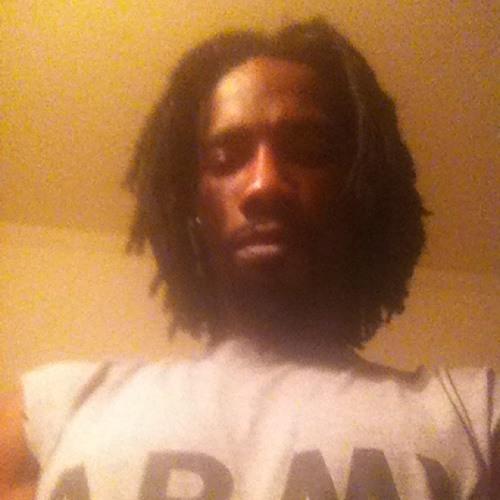 Belo Bryant's avatar