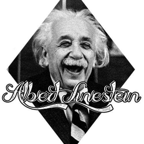 albertlinestein's avatar