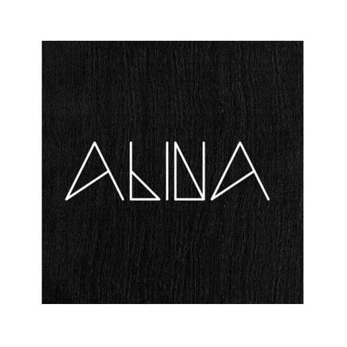 ..ALINA..'s avatar