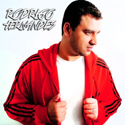 DJRodrigoFernandes's avatar