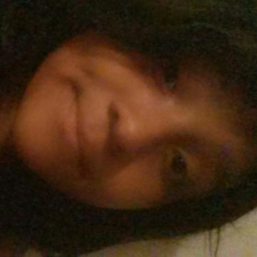 user63481340's avatar
