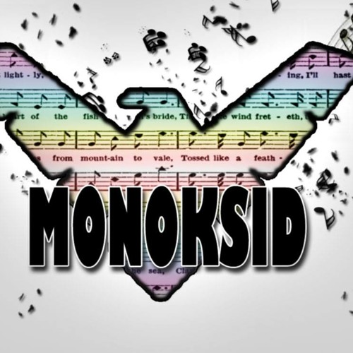 Monoksid's avatar