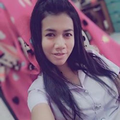 Cholticha Kongsawad's avatar