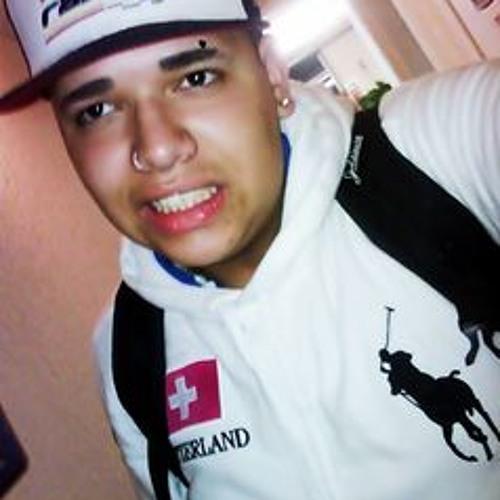 Bruno Hipolito 6's avatar