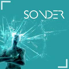 sonder.