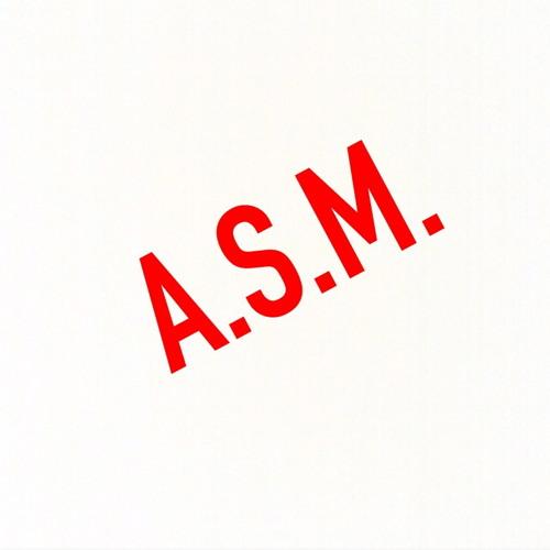 AndrewSotoMusic's avatar