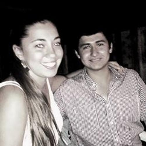 Dudú Daniela Franco Vega's avatar