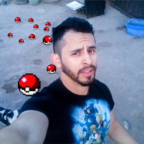 Job Glez's avatar