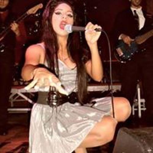 Ani Rodriguez Sarmiento's avatar