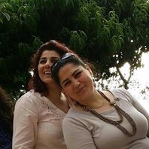 Faten Obeid's avatar