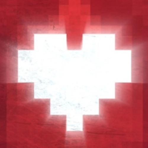 cjlee007's avatar