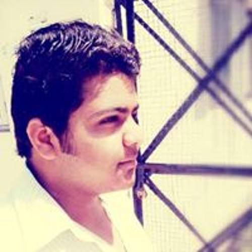 Vaibhav Arora 16's avatar