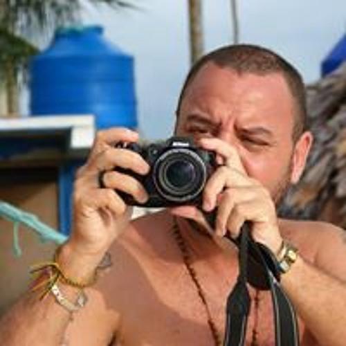 Greg Andrade 1's avatar