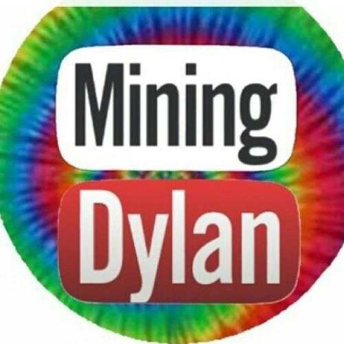 dylanmusicboy's avatar