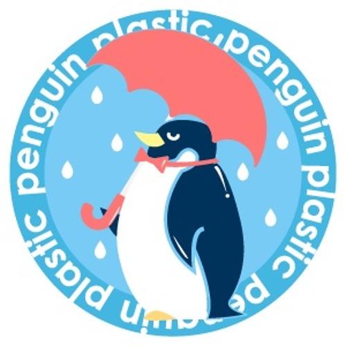 plastic penguin's avatar