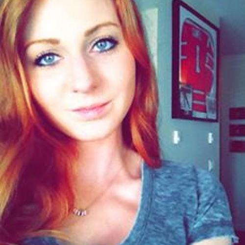 Jacqueline Snow 2's avatar