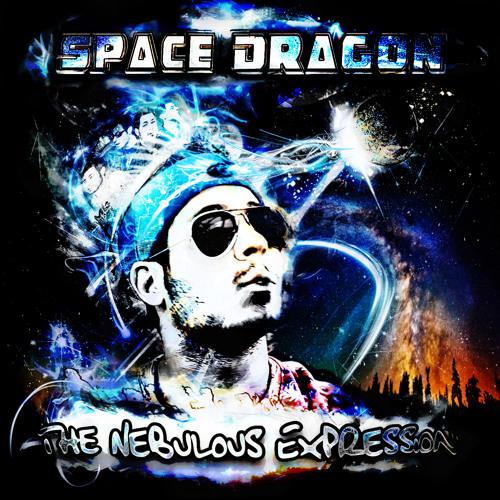 Space Dragon's avatar