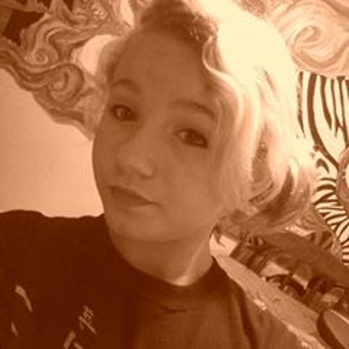 Brianna Ashley 5's avatar