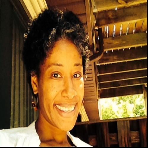 April Barnes 7's avatar