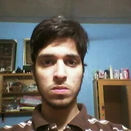 sasj1996's avatar