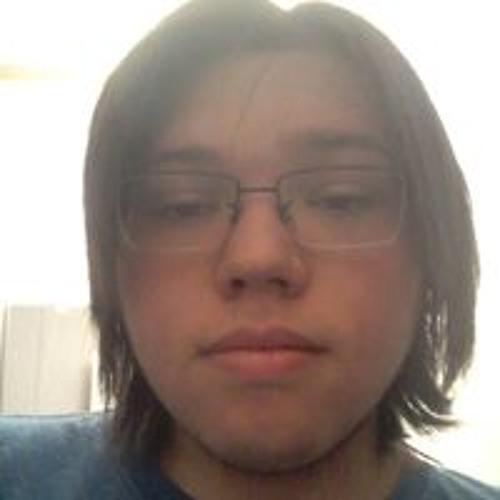 Zak Moreno's avatar