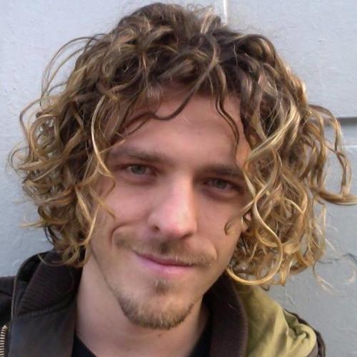 Grant Busé's avatar