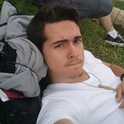 Alejandro Soto 65's avatar