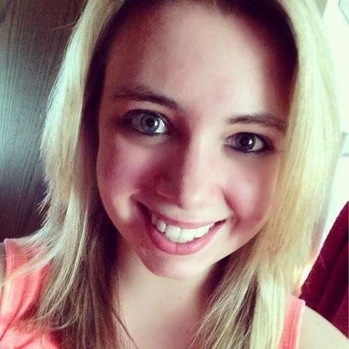 Renee Cowles's avatar