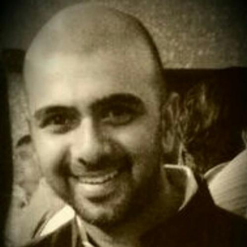 shrimanker_mehul's avatar