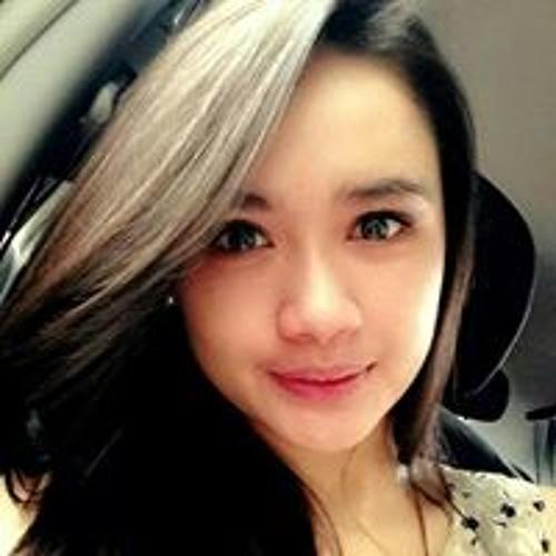 Felicia Ratna Sari's avatar