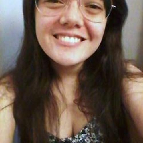 Rafaella Solla's avatar