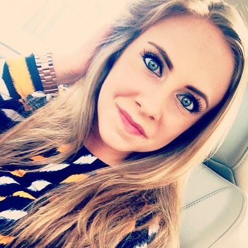 Peyton Layne's avatar