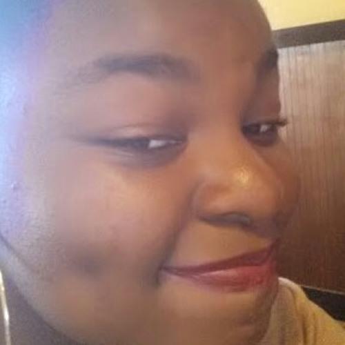 brieywashere's avatar